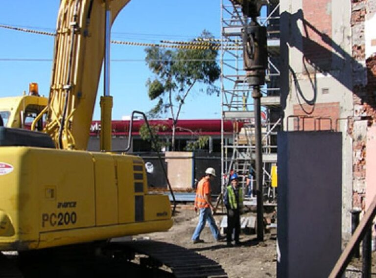 Commercial_Termini2_Piling-Systems@2x