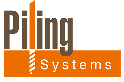 Piling Systems