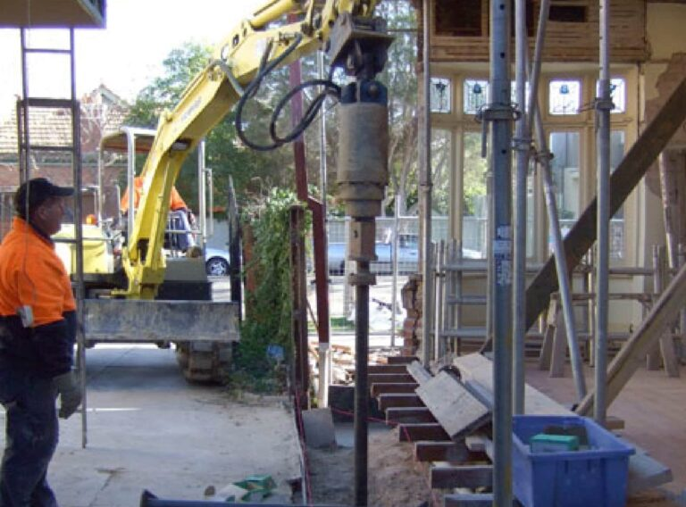 Residential_Elwood_Piling-Systems