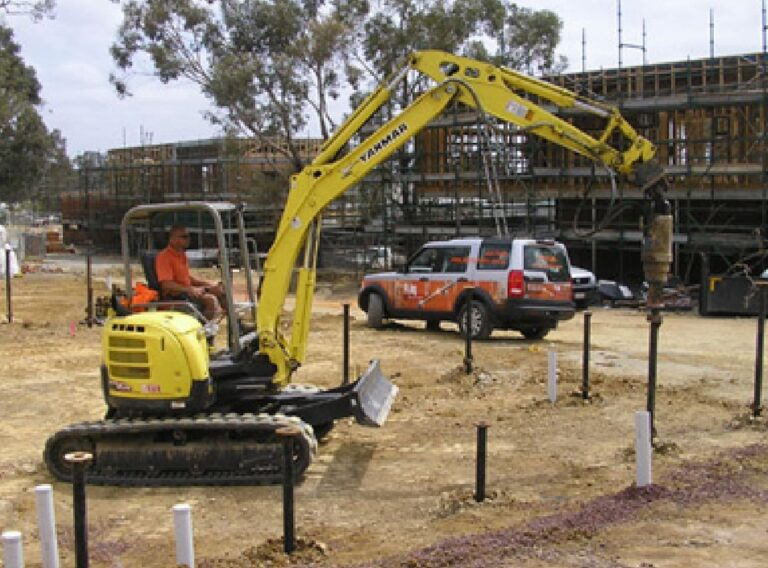 Residential_Kew1_Piling-Systems