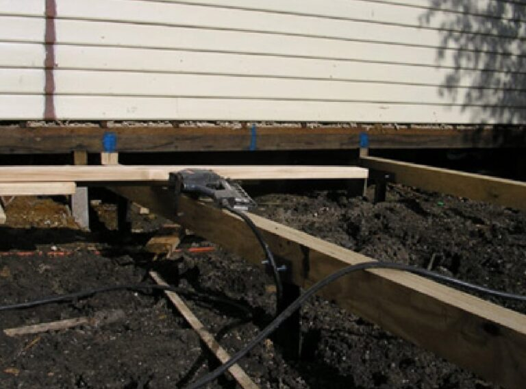 Residential_Newport_Piling-Systems