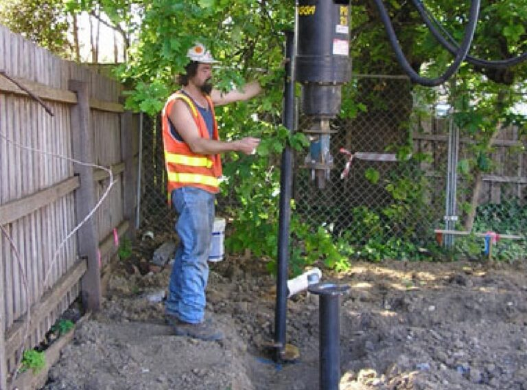 Residential_Resovoir_Piling-Systems